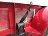 317-330410 - 0 - 5 Feet Long ProGrip Trailer,Truck Bed