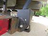 ProGrip Ratchet Straps - 317-330410