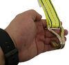 Ratchet Straps 317-340720 - Manual - ProGrip