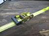 317-340720 - Manual ProGrip Ratchet Straps