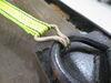 317-340720 - 2 Straps ProGrip Ratchet Straps