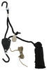 317-404780 - Game Hoist ProGrip Hunting and Fishing