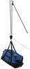 "ProGrip Hunter's Hoist with Pulley and Rope Lock - 20' Long x 3/8"" Diameter - 500 lbs 500 lbs 317-404780"