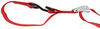 ProGrip 2 Straps Boat Tie Downs - 317-412020