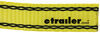 ProGrip Ladder Rack Straps - 317-505420