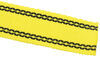 "ProGrip Lashing Straps with Cam Buckles - 1-1/4"" x 8' - 200 lbs - Qty 2 176 - 350 lbs 317-506520"