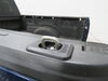 ProGrip Stake Pocket Application Truck Bed Accessories - 317-850760