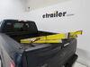 ProGrip Truck Bed Accessories - 317-850760
