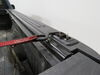Truck Bed Accessories 317-850760 - No-Drill Application - ProGrip
