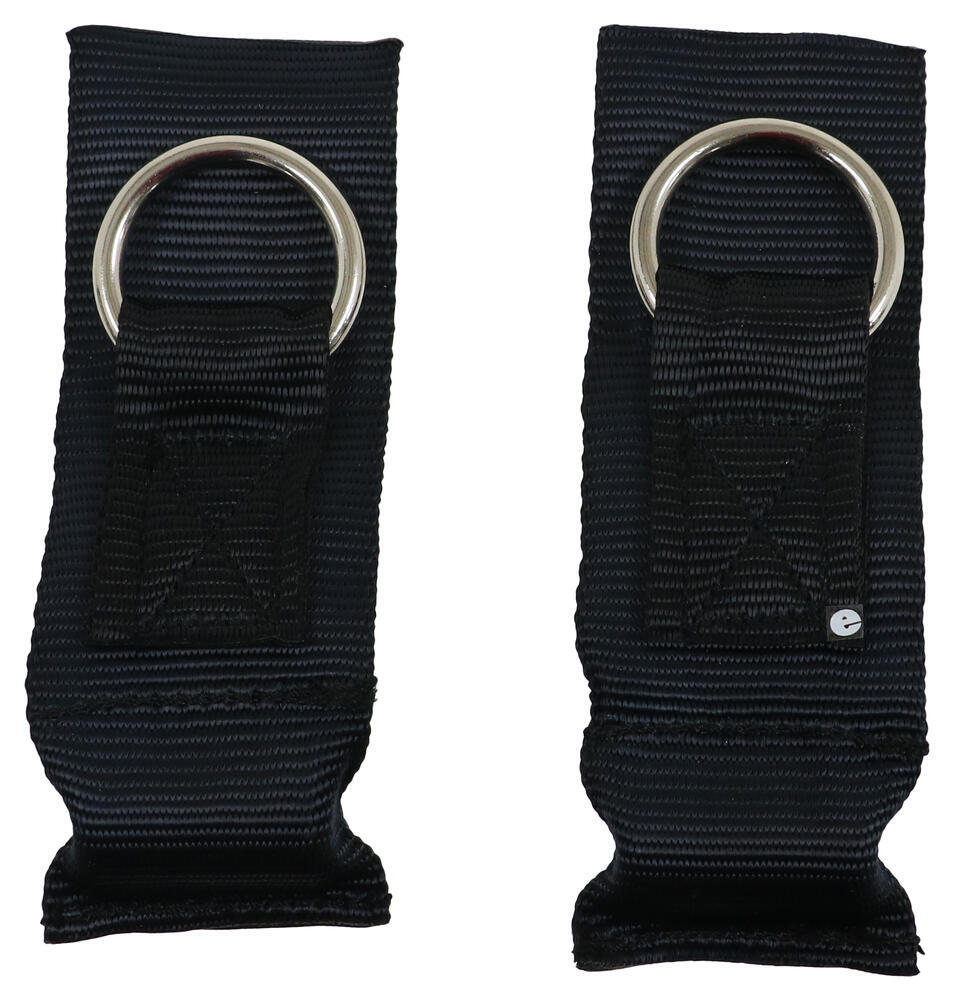 317-861220 - Bow and Stern Anchors ProGrip Watersport Carriers