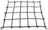 Cargo Nets ProGrip