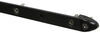 Truck Bed Accessories 317-942420 - 500 lbs - ProGrip
