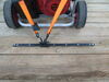317-943620 - 500 lbs ProGrip Truck Bed Accessories
