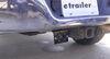 EZ Connector Custom Fit Custom Fit Vehicle Wiring - 319-R7-02 on 2012 Ram 1500