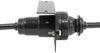 EZ Connector Trailer Hitch Wiring - 319-R7-02