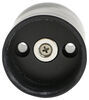 319-R7-02 - No Converter EZ Connector Trailer Hitch Wiring