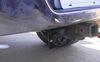 319-R7-06 - No Converter EZ Connector Custom Fit Vehicle Wiring on 2012 Ram 1500