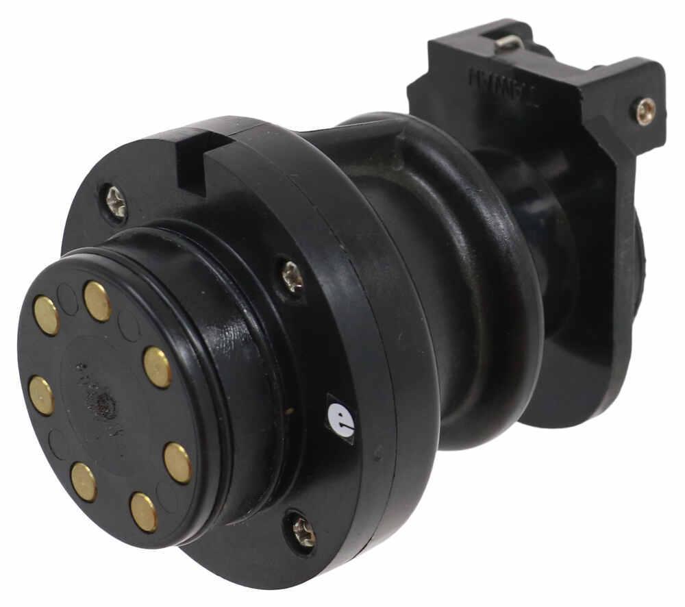 EZ Connector Wiring - 319-R7-56