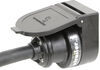 EZ Connector Trailer Connectors - 319-S14-07-6