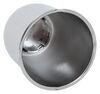 excalibur wheel accessories vehicle center cap trailer chrome 3.19 inch pilot size