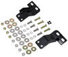 Westin Accessories and Parts - 32-014PK
