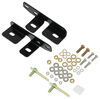 Westin Accessories and Parts - 32-117PK