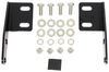 Accessories and Parts 32-225PK - Installation Kit - Westin