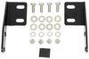 Replacement Hardware for Westin Ultimate Bull Bars Installation Kit 32-225PK
