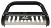Westin Grille Guards - 32-2405