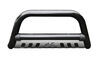 Grille Guards 32-3635 - With Skid Plate - Westin