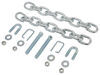 Reese Replacement Weight Distribution Chain Kit Chains 3216