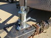 Ultimate Jack 2000 lbs Trailer Jack - 322-RDJ-2K