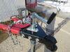 Ultimate Jack Bolt-On,Weld-On Trailer Jack - 322-RDJ-2K