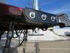 Ultimate Jack No Drop Leg Trailer Jack - 322-RDJ-2K