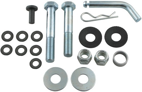 3229 - Hardware Reese Accessories and Parts