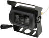 RV Camera System 324-000002 - Below Rear Clearance - Way Interglobal
