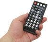 Accessories and Parts 324-EEDV06-REMOTE - Remote Control - Drive