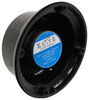 Way Interglobal 35 Watt Marine Speakers - 324-000015
