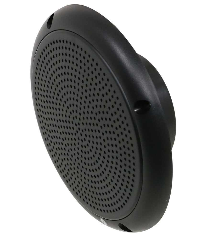 Way Interglobal Single Speaker - 324-000018