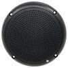 Marine Speakers 324-000018 - 35 Watt - Way Interglobal