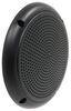 Marine Speakers 324-000018 - 5-7/8 Inch Diameter - Way Interglobal