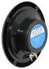 Way Interglobal 5-7/8 Inch Diameter Marine Speakers - 324-000018