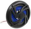 Way Interglobal Single Speaker - 324-000020
