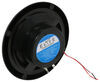324-000020 - 5-7/8 Inch Diameter Way Interglobal Single Speaker