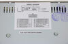 324-000031 - Single DIN Drive RV Stereos