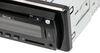 Drive Multimedia System RV Stereos - 324-000031