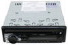 324-000031 - Multimedia System Drive In-Wall Stereo