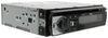 RV DVD Player - Single DIN - 180W - 12V 324-000032