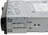 Drive Standalone DVD Player - 324-000032