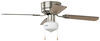 Way Interglobal 4 Blades RV Ceiling Fans - 324-000033